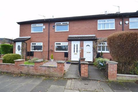 2 bedroom mews for sale - Maidstone Avenue, Manchester