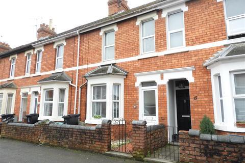 3 bedroom terraced house for sale - Brunswick Street, Swindon