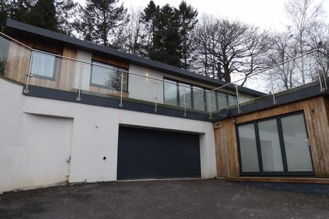 4 bedroom detached house to rent - May Street, Durham