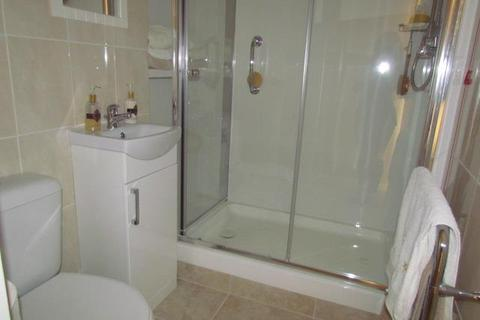 1 bedroom flat for sale - Portland Close, Chadwell Heath