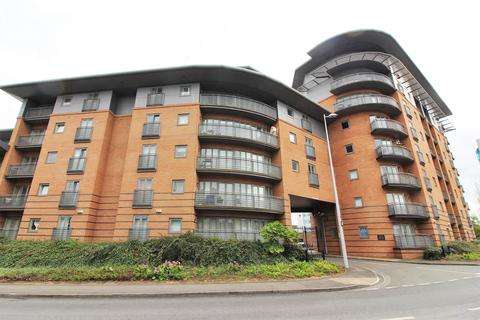 2 bedroom apartment to rent - Triumph House, City Centre, Coventry