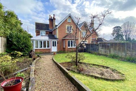 2 bedroom cottage for sale - Links Cottage, Whitehill.