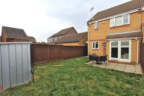 1 bedroom house for sale - Beauvoir Drive, Kemsley, Sittingbourne