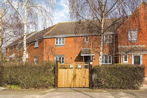 3 bedroom terraced house for sale - Swindon,  Wiltshire,  SN3