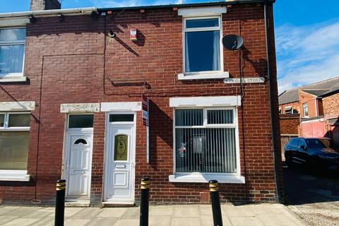 2 bedroom end of terrace house to rent - Wynyard Street, Houghton Le Spring, Tyne & Wear, DH4