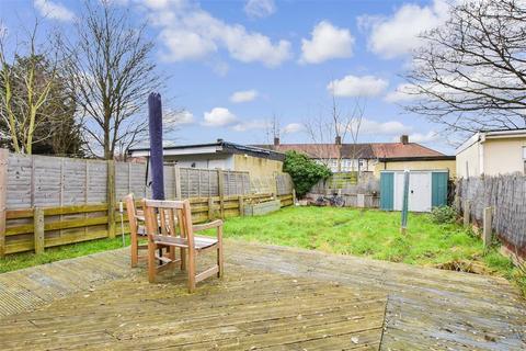 1 bedroom maisonette for sale - Charlecote Road, Dagenham, Essex