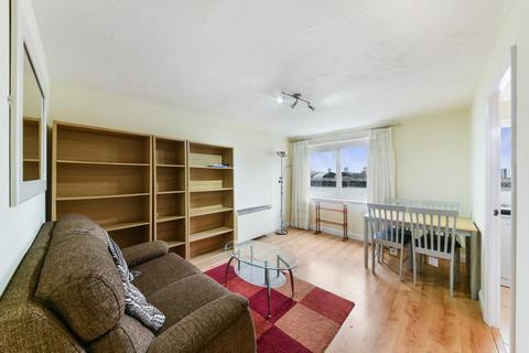 1 bedroom apartment for sale - Ferguson Close Isle Of Dog E14