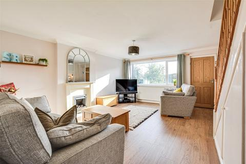 3 bedroom semi-detached house for sale - Friary Close, Kirkham, PR4