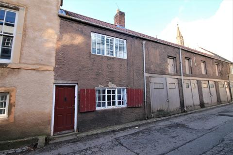 1 bedroom terraced house to rent - North Bailey, Durham City DH1