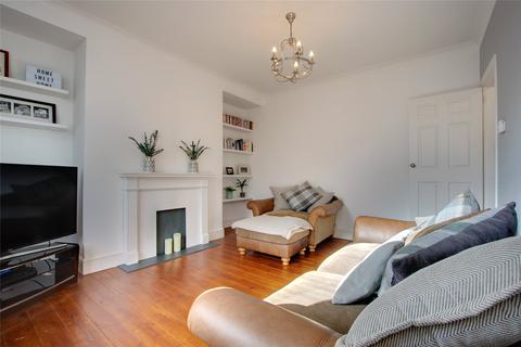 3 bedroom end of terrace house for sale - Low Fell