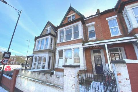 1 bedroom flat to rent - York Road, Southend On Sea