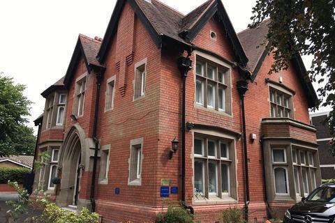 Property for sale - Tettenhall Road , Wolverhampton  WV6