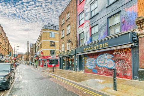 1 bedroom apartment to rent - Brick Lane, London, E1