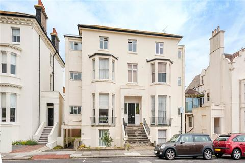 1 bedroom apartment for sale - Medina Villas, Hove, East Sussex, BN3