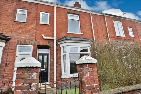 3 bedroom terraced house for sale - Ketwell Lane, Hedon, Hull, HU12