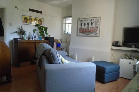 1 bedroom flat to rent - Northwood Road, Highgate N6
