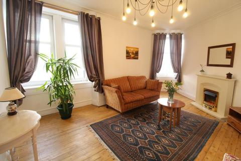 1 bedroom flat to rent - Great Western Road, Second Floor Right, Aberdeen