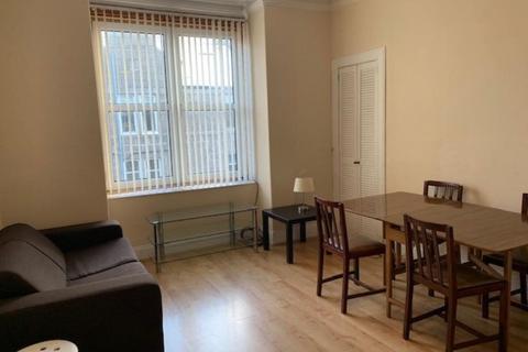 1 bedroom flat to rent - Rosemount Place, Aberdeen, AB25 2XR