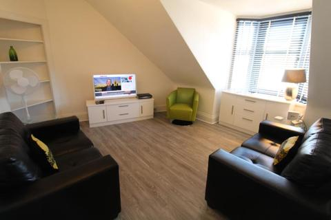 1 bedroom flat to rent - Thistle Street, Flat ,
