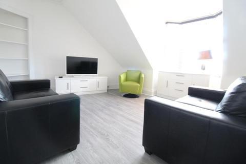 1 bedroom flat to rent - Thistle Street, Flat ,