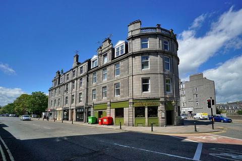 2 bedroom flat to rent - Skene Street, Flat , First Floor, AB10