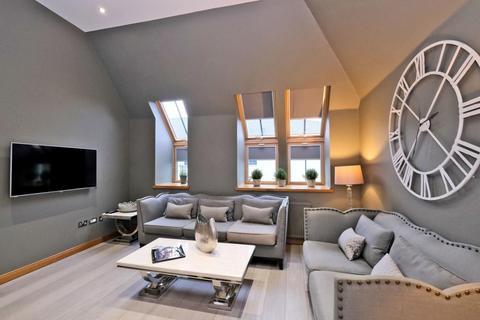 3 bedroom flat to rent - Murtle Mill. Bieldside, Aberdeen, AB15 9EE
