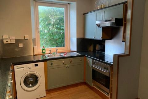 1 bedroom flat to rent - Prospect Terrace, Basement, Aberdeen, AB11 7TB