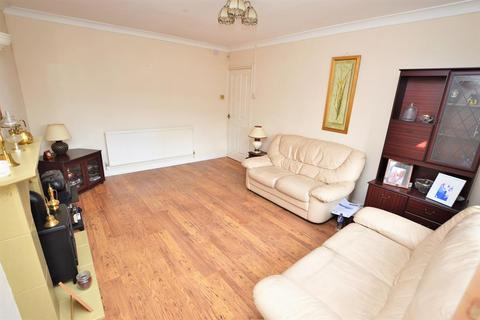 1 bedroom bungalow for sale - Georgeham Close, Wigston, LE18 2HZ