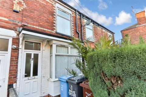 1 bedroom terraced house for sale - Maye Grove, Sculcoates Lane, Hull, HU5