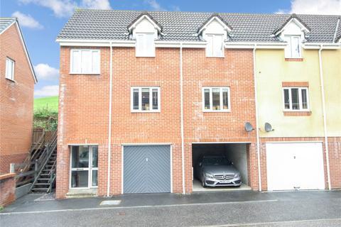 3 bedroom semi-detached house for sale - Barnstaple, Devon