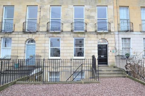 1 bedroom ground floor flat for sale - Albion Street, Cheltenham, GL52 2RW