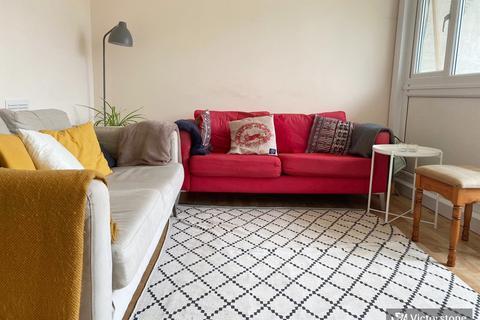 4 bedroom duplex to rent - Hassett Road, Homerton, London, E9