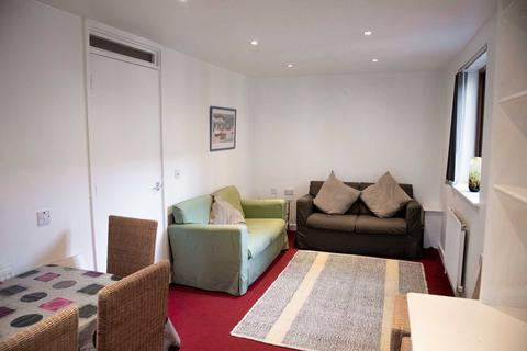 1 bedroom apartment to rent - Gainsborough Court, Lime Grove, London W12 8HS