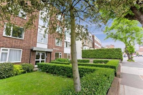 1 bedroom flat to rent - One Bedroom Flat  Bounds Green