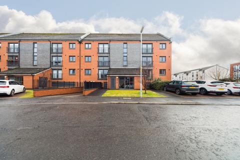 2 bedroom apartment for sale - 67 Craigend Circus, Glasgow