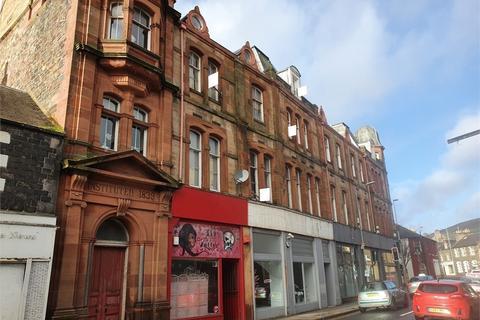 2 bedroom flat for sale - High Street, GALASHIELS, Scottish Borders