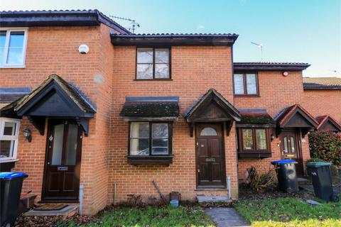 2 bedroom terraced house for sale - Firbank Close, Enfield, Middx
