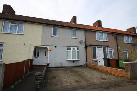 3 bedroom terraced house for sale - Keppel Road, DAGENHAM