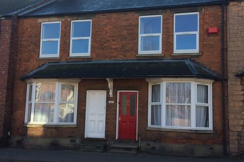 Studio to rent - Bridge End Road, Grantham
