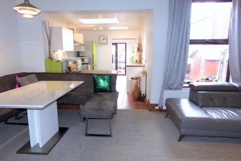 4 bedroom detached house for sale - Sheringham