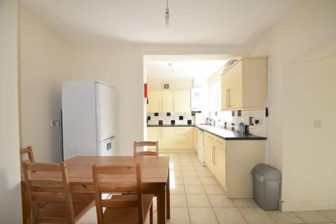 2 bedroom apartment to rent - Douglas Road, London