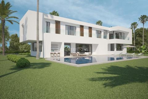 1 bedroom villa - Rabat, 10000, Morocco