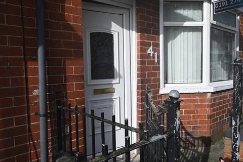 3 bedroom terraced house for sale - Ladykirk Road