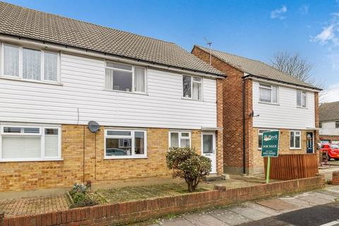 2 bedroom apartment for sale - Stonefield Close, Bexleyheath
