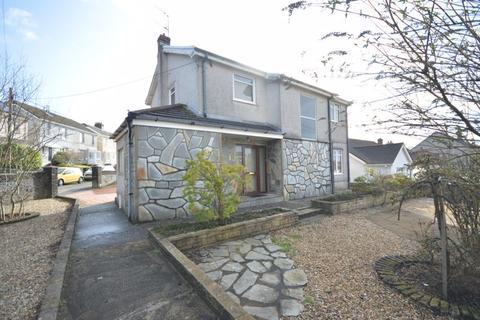 3 bedroom detached house for sale - 79 Pentre Road, Pontarddulais , SA4 8HR