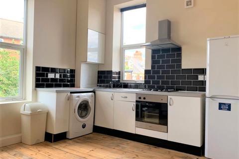 2 bedroom flat to rent - Heaton Road, Heaton, Newcastle upon Tyne