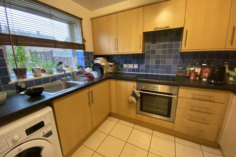 4 bedroom end of terrace house to rent - Filton Avenue, Filton, Bristol