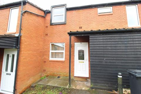 1 bedroom apartment for sale - Mount Avenue, Wirral