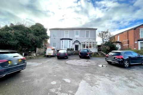 10 bedroom detached house for sale - Church Street, Southport