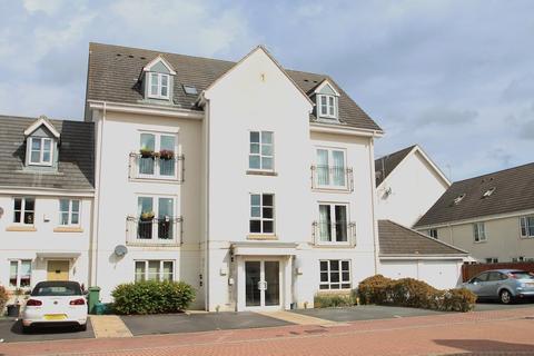 2 bedroom flat to rent - Siskin Drive, Newlands Park, Cheltenham